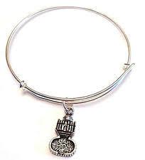 vatican jewelry vatican jewelry ebay