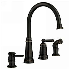 Closeout Kitchen Faucet Kitchen Room Awesome Cheap Kitchen Faucets With Sprayer Brushed