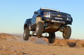 Chevy Silverado Truck Jump - herbst landshark on fire 2004 toyota tacoma for everything