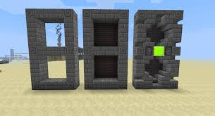 minecraft creeper mural youtube rift decorators minecraft creeper wall design minecraft creeper wall design the ultimate detail thread