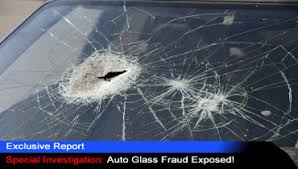 safe light repair cost news alert windshield replacement chip repair secrets