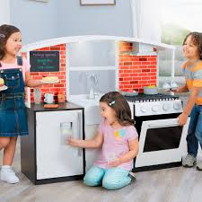 kids play kitchens toy tool benches u0026 workshops little tikes