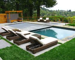 Backyard Pool Safety by How To Make Pools And Spas Safe For Kids Parentmap