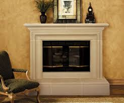 37 Best Home Images On Excellent 37 Best Fireplace Mantels Images On