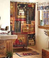 country primitive home decor porch ideas great decorating suggestions for front interior design