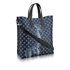 tote ns monogram other men s bags louis vuitton tote ns monogram other in men s men s bags collections by louis vuitton