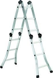 furniture aluminum folding ladder buy folding ladderaluminum in