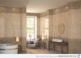 beige bathroom tile ideas the 25 best beige tile bathroom ideas on beige