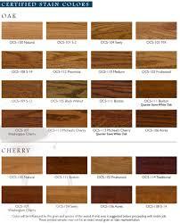 royal paint color samples ideas behr premium plus ultra 8 oz