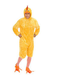 Mens Size Halloween Costumes Men U0027s Big U0026 Tall Halloween Costumes Anytimcostumes