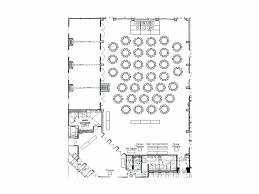 outdoor kitchen floor plans outdoor kitchen floor plans tony s banquet hialeah banquet