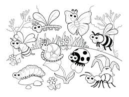 Coloring Pages For Teens L Escargot A 7 On With Resolution Hugo