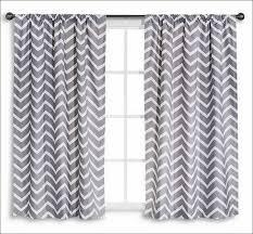 36 Inch Kitchen Curtains by Kitchen White Blackout Curtains Kitchen Window Valances Kitchen