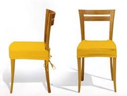 cuscini per sedie cucina ikea gallery of cuscini sedie cuscini per sedia cucina cuscini da