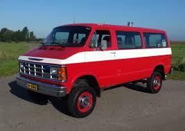 dodge ram 1988 mowag vogt swiss badged 1988 dodge ram 4 4 bring a trailer