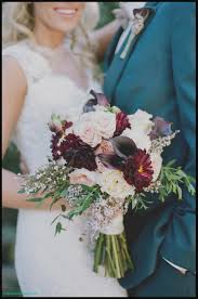 fall wedding centerpieces on a budget wedding cake appealing fall wedding bouquets lovely 20 best fall