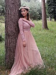 custom made wedding dresses u0026 occasion wear by professional