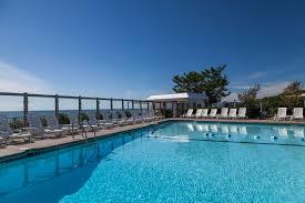 blue water resort cape cod ma photos u0026 videos