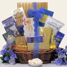 chanukah gifts 10 best beautiful hanukkah gift baskets images on