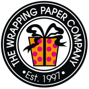 wrapping paper companies the wrapping paper co australia