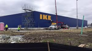 monster truck show indianapolis ikea mulling the idea of standalone restaurants