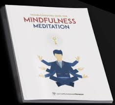 22 mindfulness exercises techniques u0026 activities for adults pdf u0027s