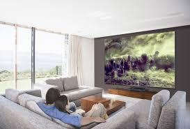 living room displays lg displays 100 inch laser display in dubai hd report