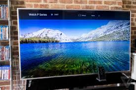 M And M Landscaping by Vizio Rolls Out Hdr10 Support For Smartcast P Series And M Series