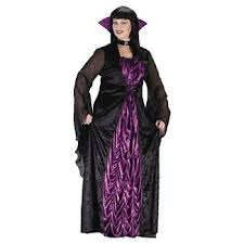 Halloween Costumes Purple Dress Purple Halloween Costumes Target