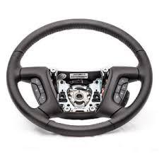 gmc sierra steering wheel light replacement gmc sierra steering wheel ebay
