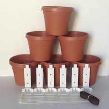 Flower Pot Sale Flower Pot Hangers And Flower Pots