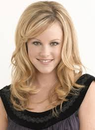 old lulu from general hospital exclusive interview julie berman from general hospital