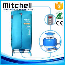 Clothes Dryer Filter Clothes Dryer Filter Source Quality Clothes Dryer Filter From