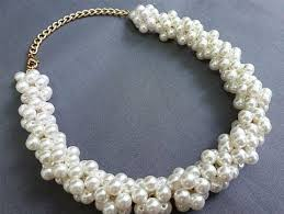 beaded pearl necklace images Beaded pearl necklace mondazzi book bead crystal jpg