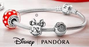 ebay charm bracelet silver images Disney pandora charm bracelets don 39 t have to cost a fortune png