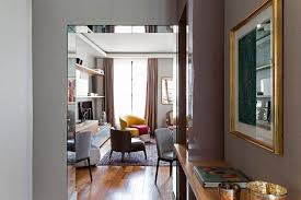 Paris Themed Living Room by Articles With French Style Living Room Chairs Tag French Living