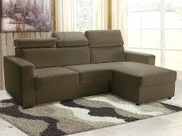 beau canapé d angle canape d angle reversible canape canape angle taupe inspirational d
