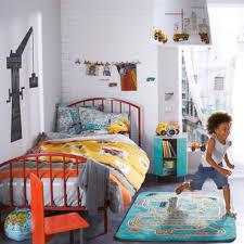 chambre de petit garcon chambre d enfant les nouveautés 2010 pour petit et grand garçon