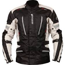 waterproof bike jacket buffalo cyclone motorcycle motorbike bike jacket waterproof ce