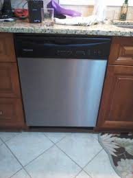 dishwasher lowes dishwashers 12 inch dishwasher cheap countertop
