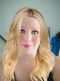 christina applegate hairstyles christina applegate hair christina applegate hairstyle