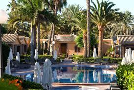 dunas maspalomas resort spain booking com