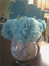 ideas for a boy baby shower baby shower boy centerpiece ideas jaglfo cairnstravel info