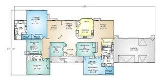 large and luxury panelized home prefab plans and prices for