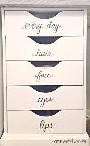 Where Can I Buy A Bathroom Vanity Best 25 Vanity Room Ideas On Pinterest Glam Room Vanity Ideas