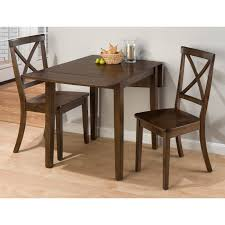 home design foldable dining table designs on room ideas
