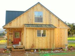 100 small rustic house plans f5ce447b4afb7177 small ranch