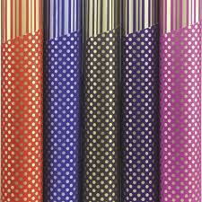 gift wrapping paper gift wrapping paper bags gift wrapping ribbon clairefontaine