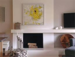 Make A Fireplace Mantel by Mantle Decorating 101 Mantel Ideas U0026 Inspiration Homeportfolio