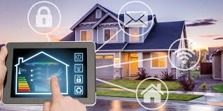 technology in homes the next generation of smart homes smart home 2 0 use tech wisely